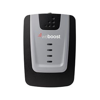 WeBoost Home 4G Signal Booster Kit-470101F
