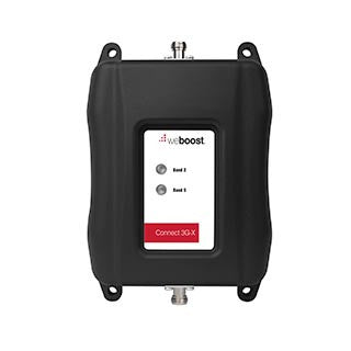 WeBoost Connect 3G-X Signal Booster Kit-470105F