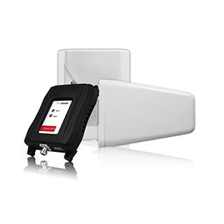 WeBoost Connect 3G-X Signal Booster Kit