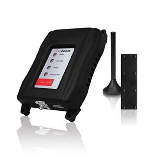 WeBoost Drive 4G-M Wireless Signal Booster Kit
