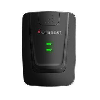 WeBoost Connect 3G Signal Booster