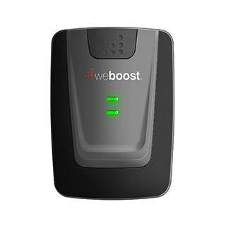 WeBoost Home 3G Signal Booster Kit-473105F