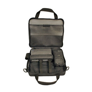 Wilson Signal Booster Carrying Case