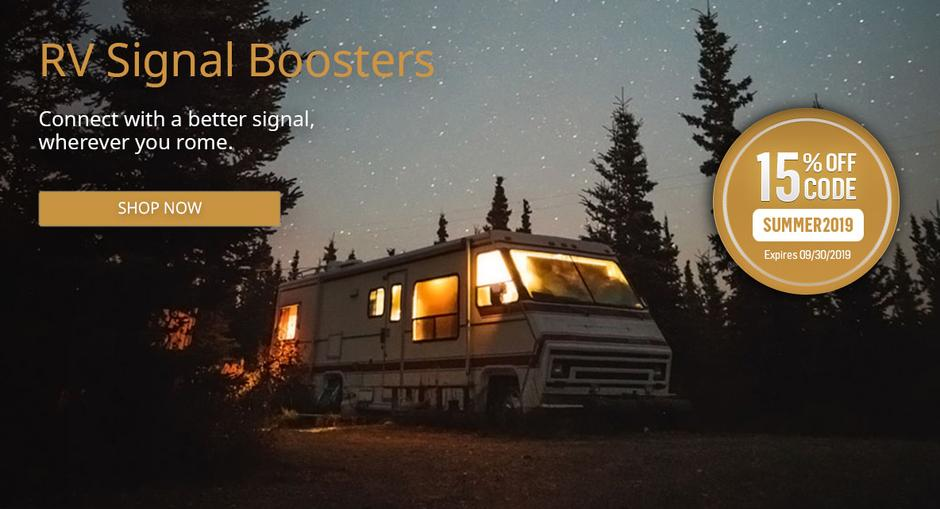 https://signalboostcentral.com/collections/summer-2019-rv-promotion