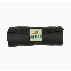 MHUG Changing Mat Black