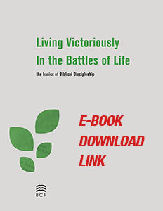 "LINK to Living Victoriously in the Battles of Life e-book - CLICK LINK IN THE LISTING TO PURCHASE.  DO NOT PUSH ""ADD TO CART"""