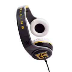 WWE Seth Rollins Headphones