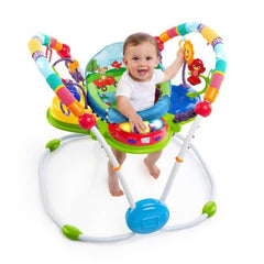 Baby Einstein™ Neighbourhood Friends Activity Jumper Baby Bouncer