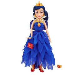 Disney Descendants Evie Coronation Doll