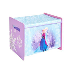 Disney Frozen Toy Storage Box