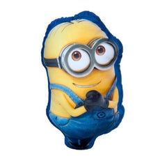 Minions Soft Minion Cushion