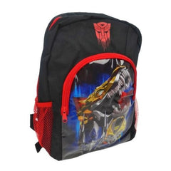 Transformers 4 Age of Extinction Backpack