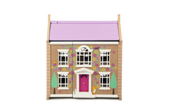 Tidlington Doll House