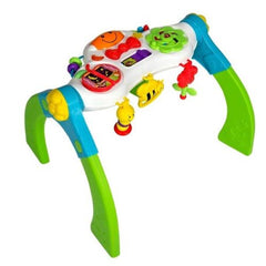 Grow-with-Me Melody Baby Gym