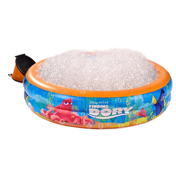 Finding Dory Bubble Tub Pool