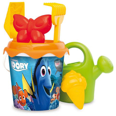 Disney Finding Dory Bucket Set