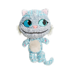 Disney Alice Through The Looking Glass Cheshire Cat Plush