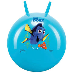 Disney Finding Dory Hopper Ball