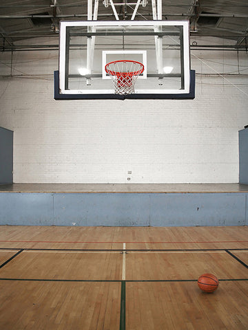 Free Throw Printed Photography Background / 109 - DropPlace