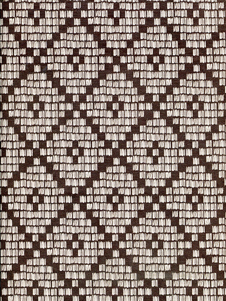 Ikat Tribal Photo Background / 113 - DropPlace