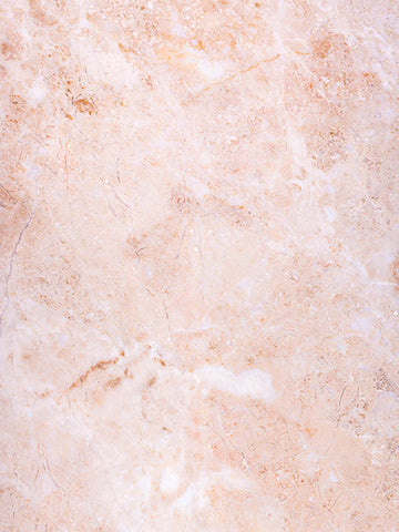 Contemporary Peach Photography Background / 1252 - DropPlace