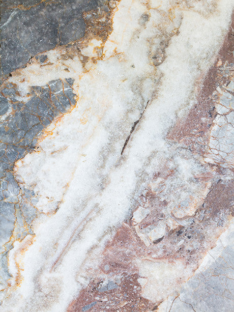 Earth Stone Photo Background / 1266 - DropPlace