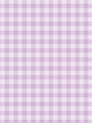 Purple Princess Photo Background / 1345 - DropPlace