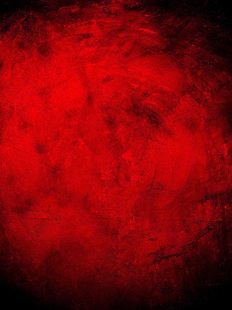 Inferno Photo Background / 165 - DropPlace
