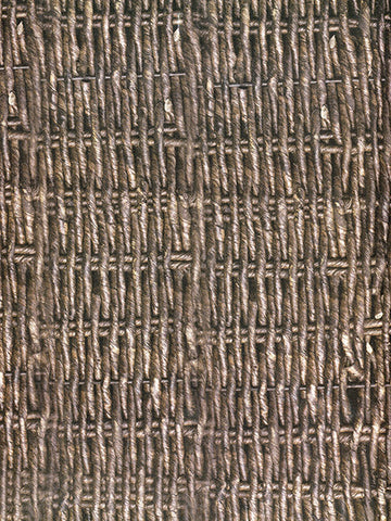 Basket weave Photography Backdrop / 430 - DropPlace