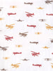 Little Planes Photography Background / 6709