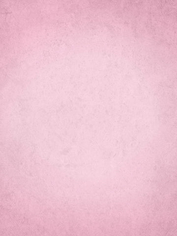 Pink Solid Texture Printed Photo Background / 9046 - DropPlace