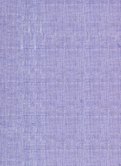 Purple Denim Photography Background / 9858