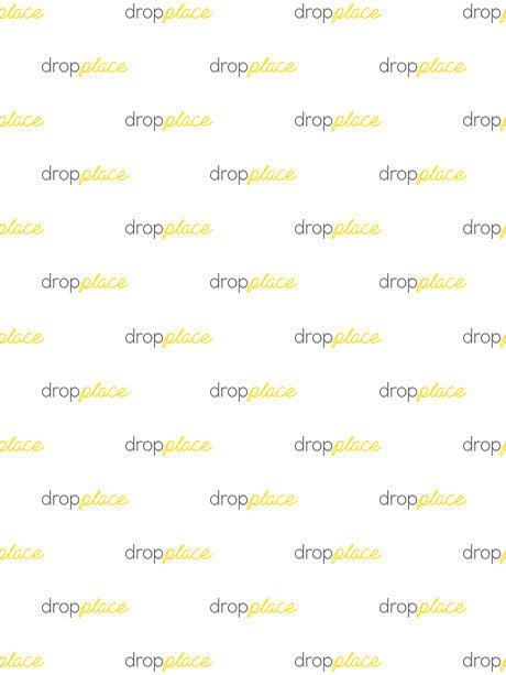 Custom Backdrop Printed Photo Background / C000 - DropPlace