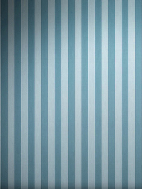 Nautical Nonsense Printed Photo Backdrop / 1171