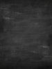 Plain Chalkboard Photography Background / 1478