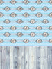 Peter Cottontail Photography Backdrop / 2134 - DropPlace