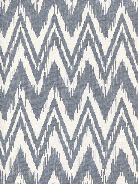 Gray Canvas Chevron Printed Photography Background / 2303
