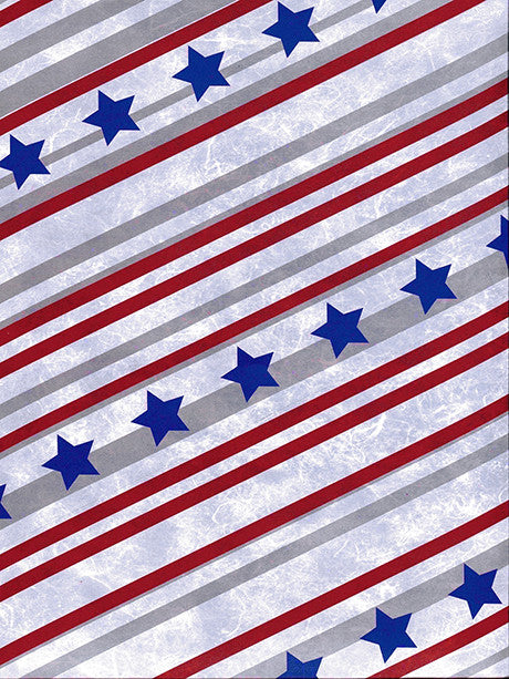 Wallpaper Flag Photo Backdrop / 2342 - DropPlace