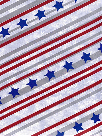 Wallpaper Flag Photo Backdrop / 2342