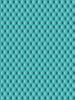 Tufted Teal Printed Photo Background / 514