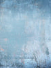 Icy Blue Photography Backdrop / 7145 - DropPlace