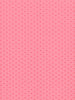Pink Poka Dot Photography Background / 7289