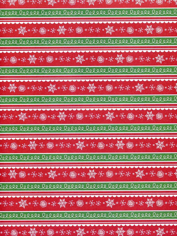 Wrap it Up Photo Background / 8100 - DropPlace