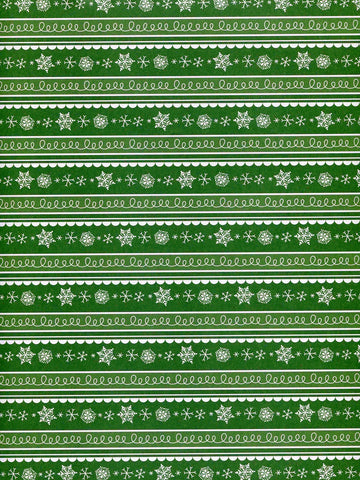 Christmas Sweater Photography Backdrop / 8105 - DropPlace