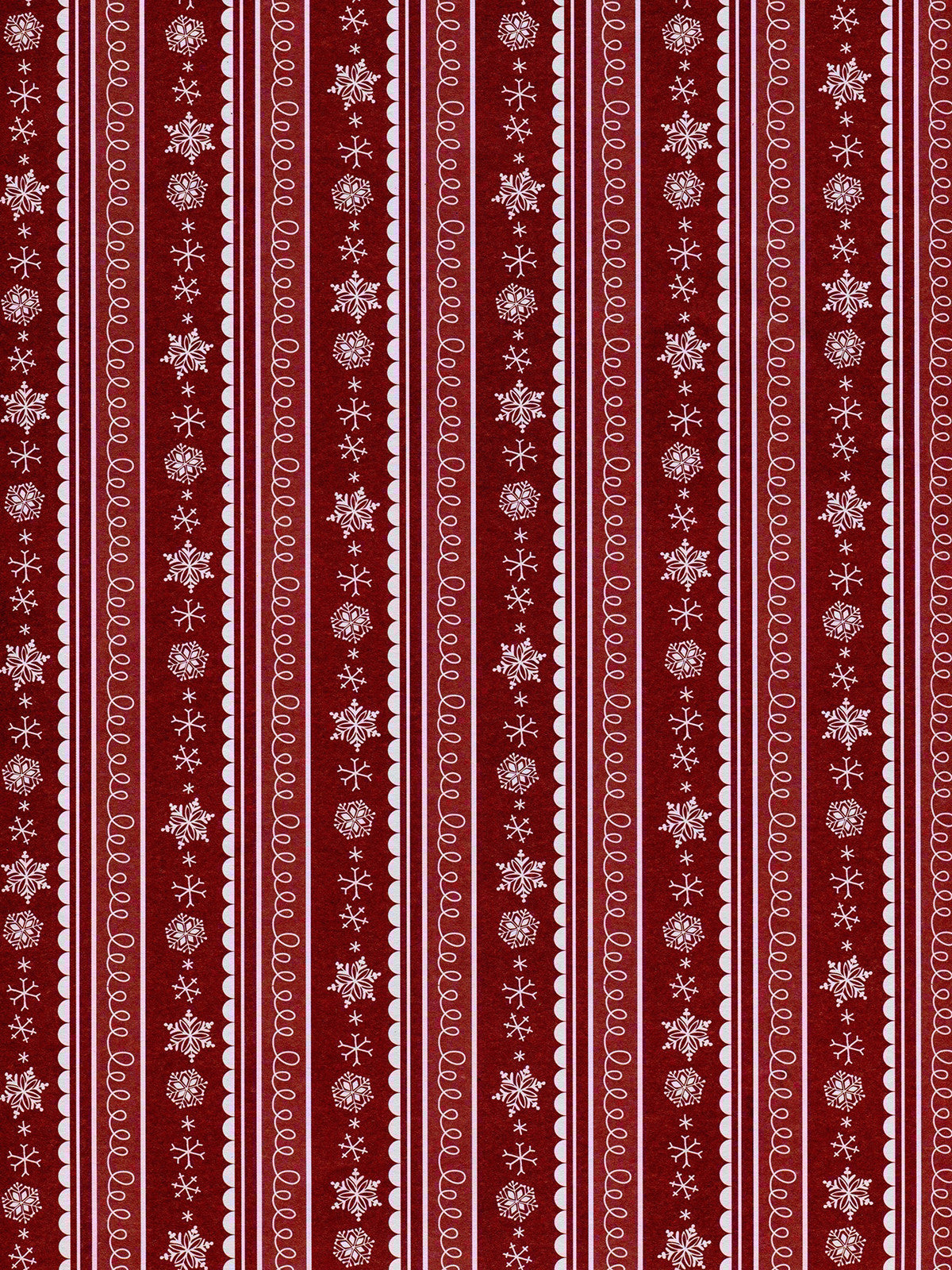 Red Christmas Sweater Photo Background / 8118 - DropPlace