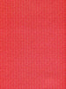 Red Swirls Photography Background / 8119 - DropPlace
