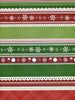 Last Christmas Printed Photo Backdrop / 8123 - DropPlace