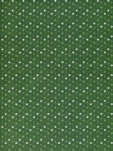 Greendots Printed Photography Backdrop / 8135 - DropPlace