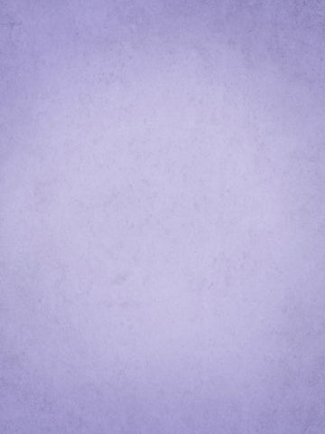 Purple Solid Texture Printed Photography Background / 9043 - DropPlace