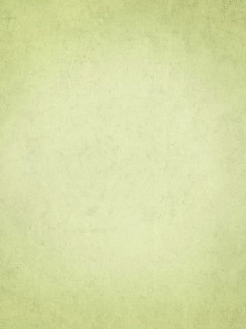 Lime Solid Texture Printed Photography Background / 9044 - DropPlace